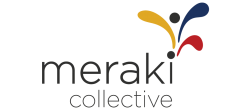 Meraki Collective Logo